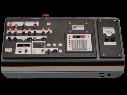 Wf-a-console