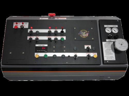 Wf190lm dc 2015 console 01