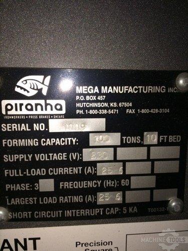 Piranha_sn_tag