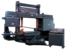 Thumb hemsaw wf190mrb dc metalcutting band saw