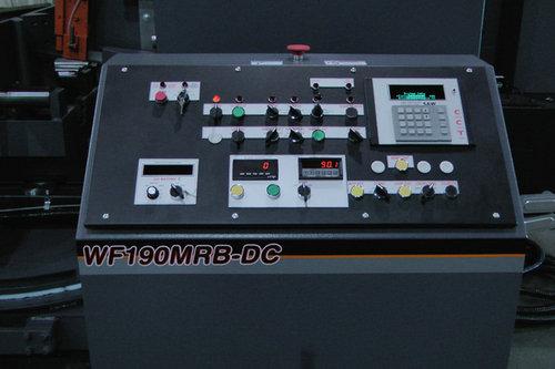 Wf190mrb-dc_2013_console_02b