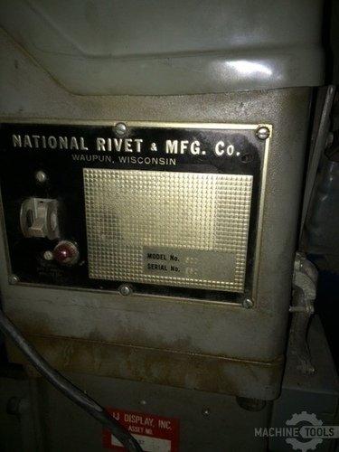 National_rivet_500_e