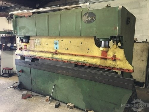 Used-12-x-135-ton-atlantic-press-brake_2