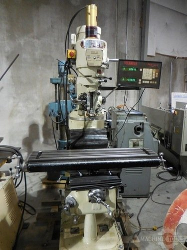 Used-acer-3vs-ultima-vertical-milling-machine-2