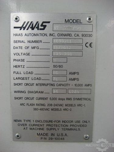 Haas_3yt_001