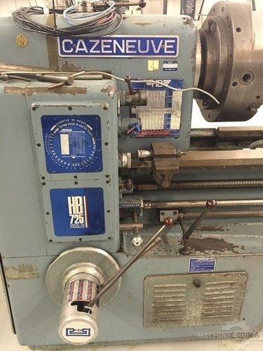 Cazeneuve_manual_id_plates