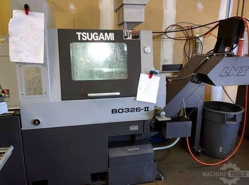 2013 tsugami b0326 ii  2