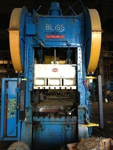 Bliss s2 150 48 30  dp1031  a