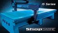 ShopSabre CNC