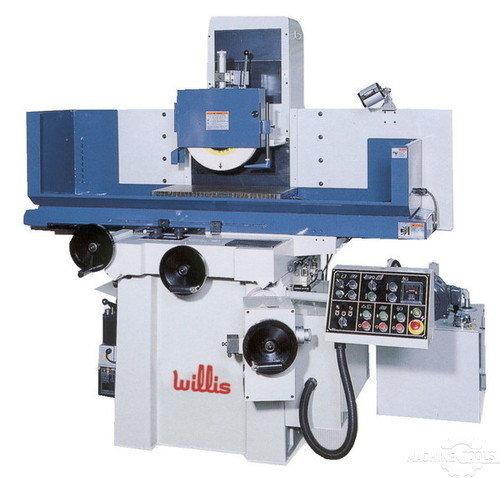 Willis_1224-3a_surface_grinder