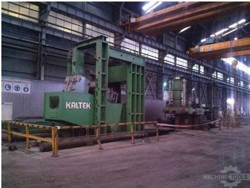 6300mm_ring_rolling_mill_01