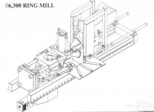 6300mm_ring_rolling_mill_02