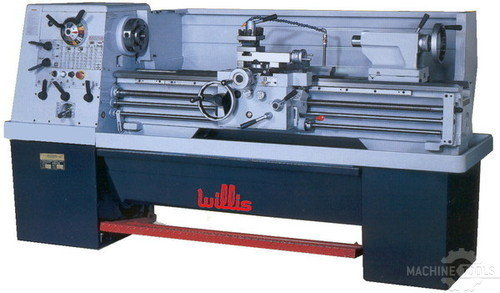 Willis_1550_lathe_crop