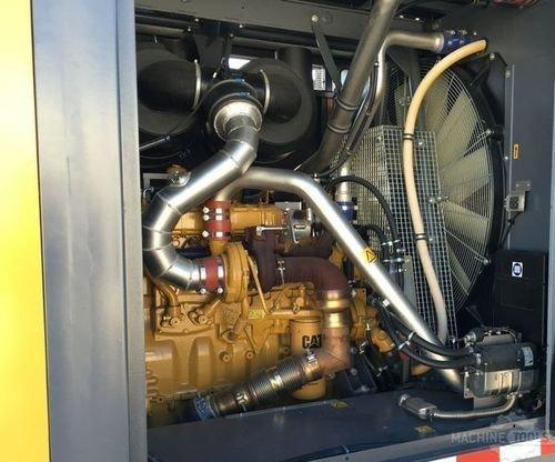 Atlas_copco_xats1050_-engine