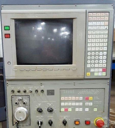 Xxokkmodelmc5161c0219