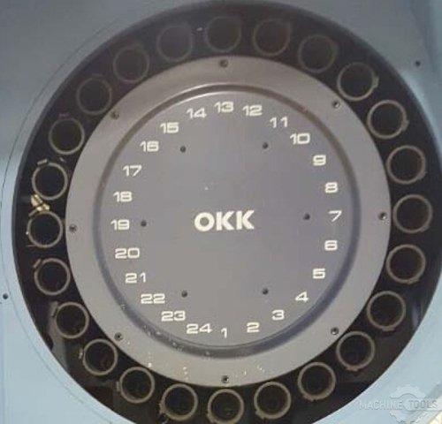 Xxokkmodelmc5163b0668