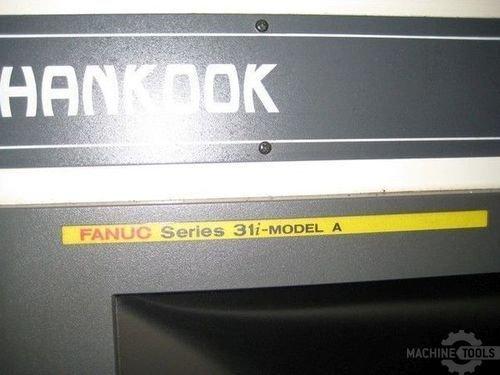 Karuselldrehbank-hankook_bz_008
