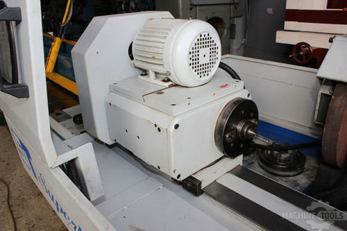 Supertec g20p 50nc universal grinder 03