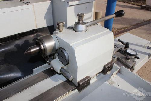Supertec_g20p-50nc_universal_grinder_08