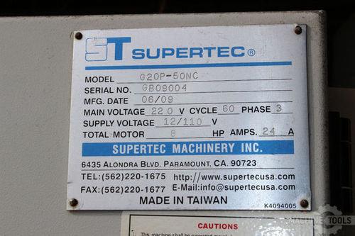 Supertec_g20p-50nc_universal_grinder_13