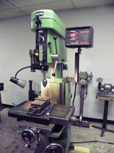 Aciera_drill_press_pic_1