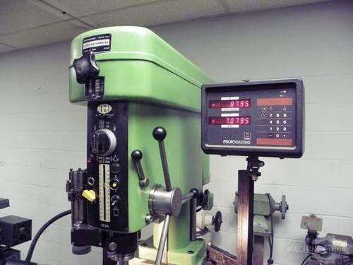 Aciera_drill_press_pic_2