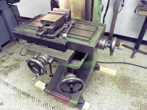 Aciera_drill_press_pic_3