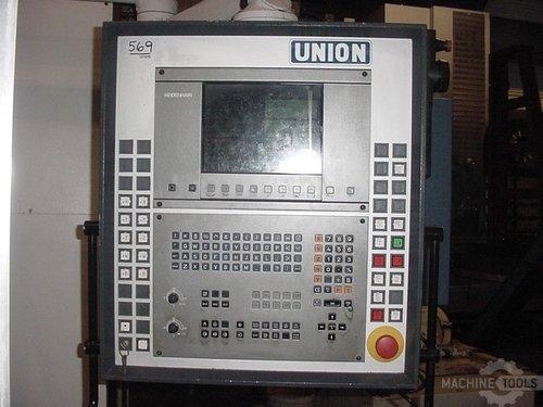Union_tc_130_cnc
