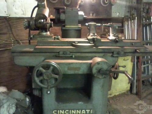 Cincinnati___2_a