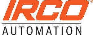 IRCO Automation Inc.