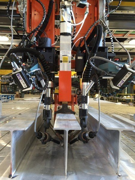 Beam_welding_system_for_ship_to_shore_navy_vessels_irco_automation