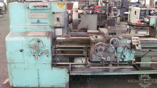 American_25102_engine_lathe-3