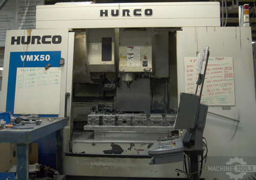 Hurco1