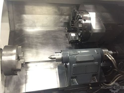 Used_mighty_viper_cnc_lathe_2