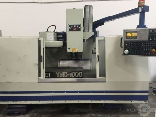 Used_mighty_comet_vmc_1000