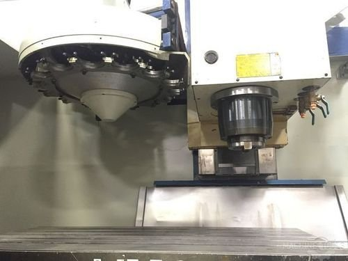 Used_machining_center-vertical