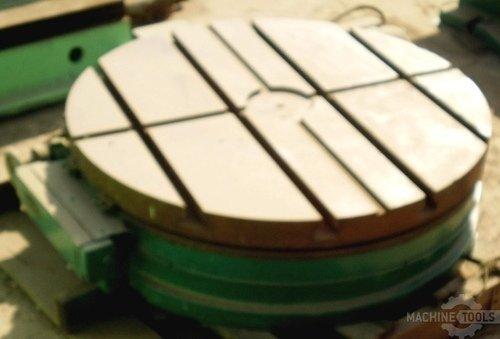 Rotary_table._900_x_900mm._cincinnati-gilbert._powered__1_