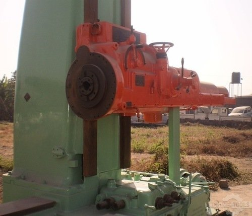 Hbm._152mm._giddings___lewis._02-02_machine__2_