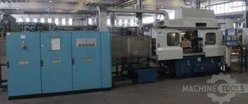 Used machine tools for sale