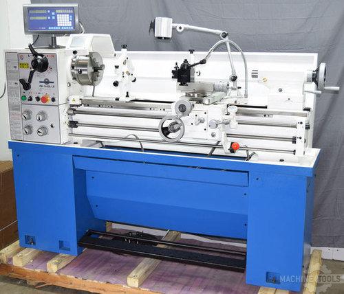 Pm-1440e-lb-frontleft