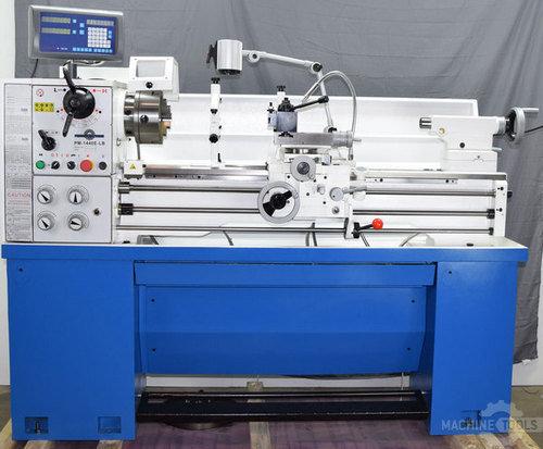Pm-1440e-lb-front