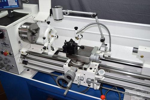 Pm-1440e-lb-bed