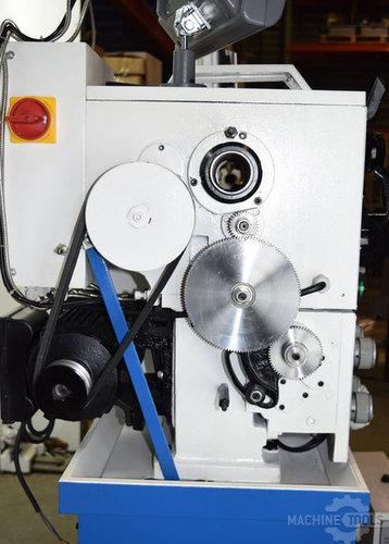 Pm-1440e-lb-end-cover