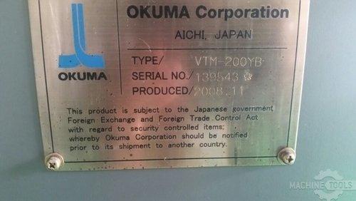Okuma_vtm4