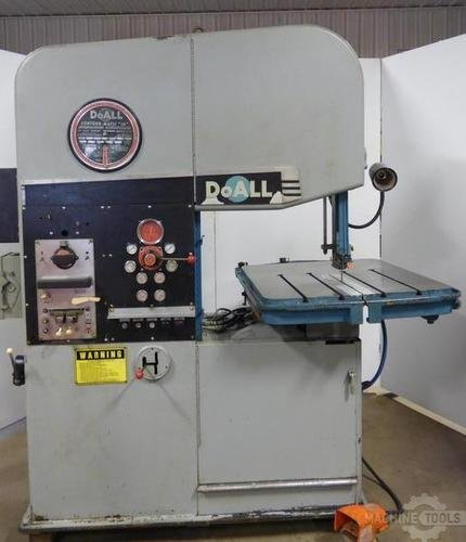Rs-0321-01
