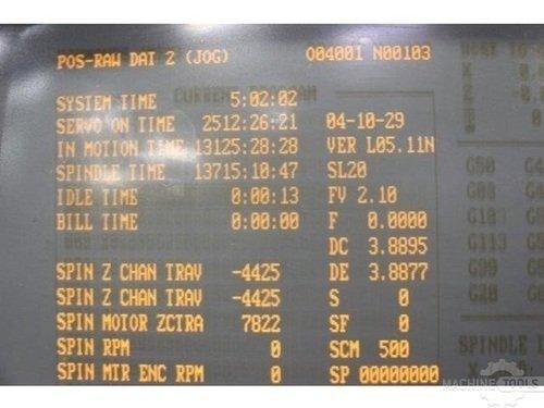 78893a