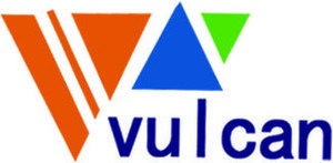 Vulmac Mahine Tools Co., Ltd.