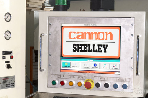 Cannon-shelley-pf-1006_3