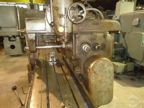 Cincikeymill 3