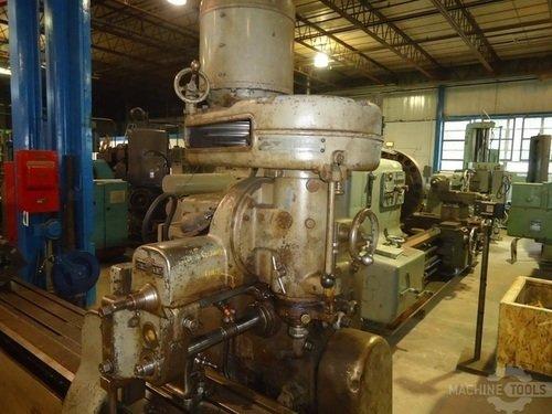 Cincikeymill 4